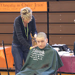 St Baldricks Day 2012_16.jpg