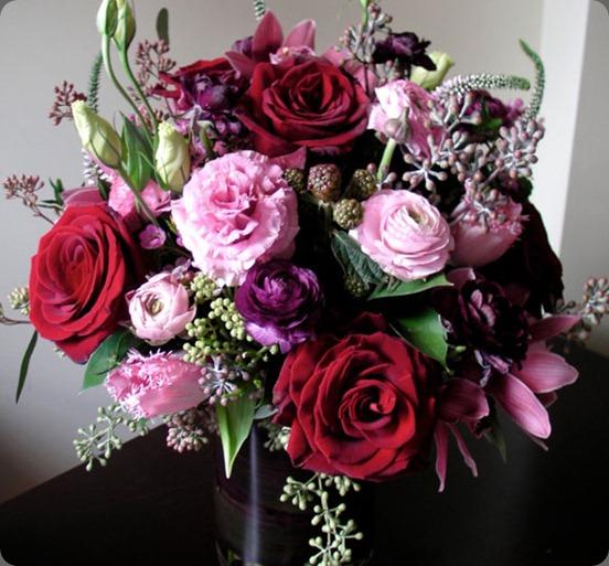 floral_16 quatre coeur