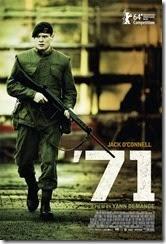 71-efm-1sheet-lr-1