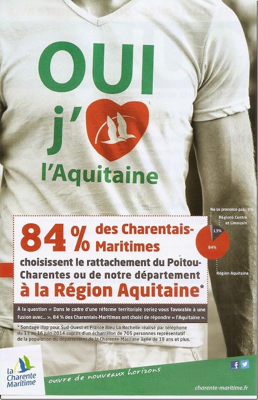 Région 20001