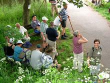 2004-05-20 14.45.12 Trier.jpg