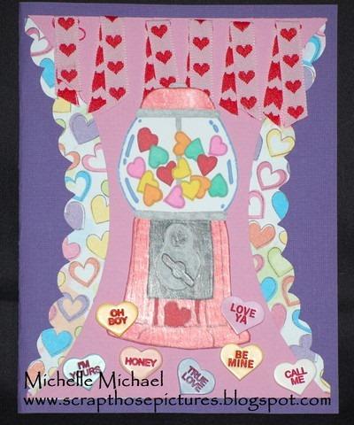 01162012_Michelle
