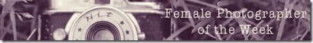 FPOE of the Week banner