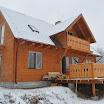 dom drewniany 0732.jpg