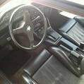 1986-BMW-325es-9