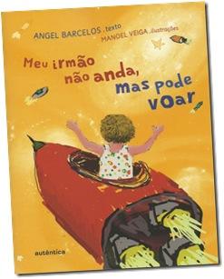 meu_irmao_nao_anda_mas_pode_voar_WEB_inc