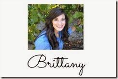 Brittany signature (1)