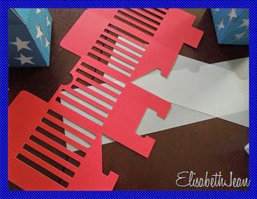 ejstripebox