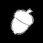 appbar.acorn.png