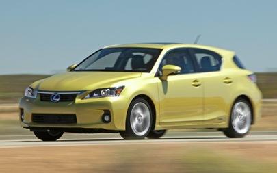 2012-Lexus-CT-200-h