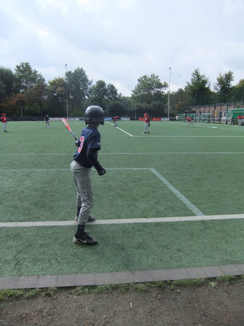 BB-SDM-2012-Solingen_29.09.2012_13-50-16.JPG