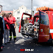 2012-05-06 hasicka slavnost neplachovice 122.jpg