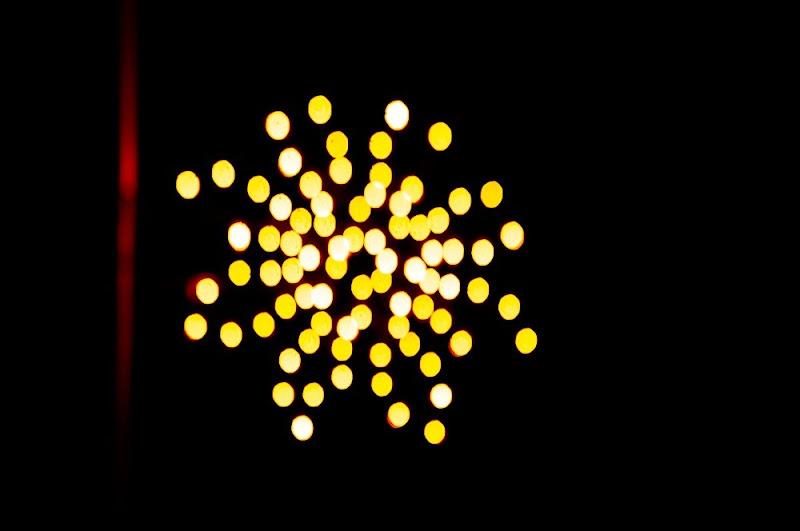 lights-3520