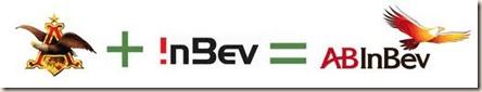 ab-inbev_logo_comp2