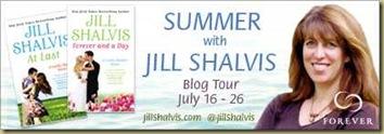 SummerwShalvis-416x143
