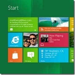 Step-by-Step Instructions To Dual boot Windows 8 On Windows 7
