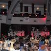 2011 - Koncert Korunky