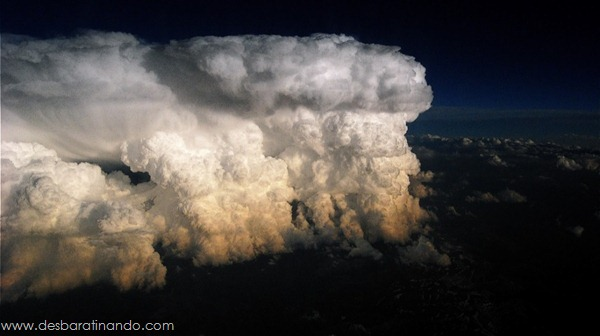 nuvens-incriveis-amazing-inacreditaveis-impressionantes-desbaratinando (17)
