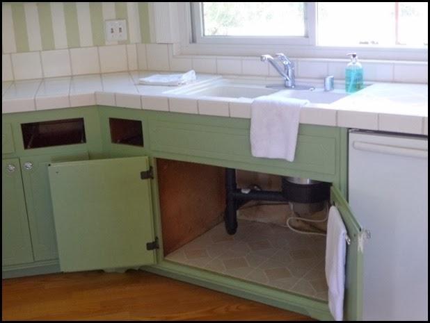 Kitchen reno 011 (800x600)