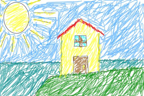 desenho-de-crianca-d.png