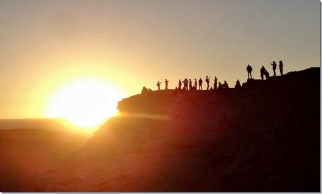 Atacama_DSC05578