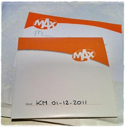verftechnieken-cd-uitzending-koffiemax-ontv