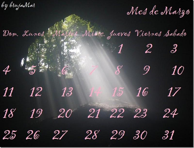 CalendarioMarzo2012-01CQDEM.debrujamar