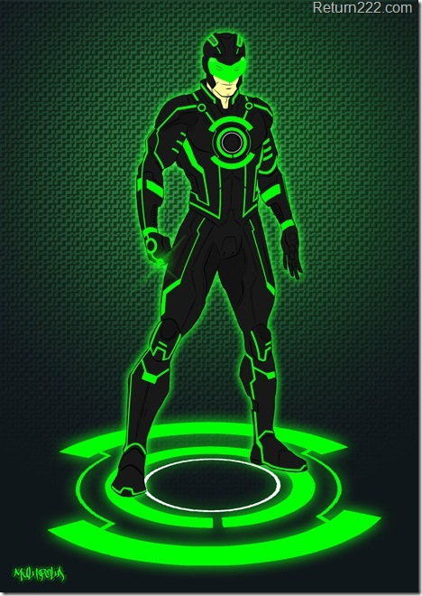 green_lantern_tron_costume_by_kid_liger-d34rkju