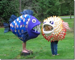 2084_Chaudiere_Costume_Fish