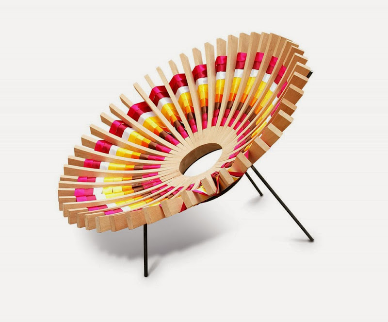 01-silla-maria-raul-herrera-arquiteknia.jpg