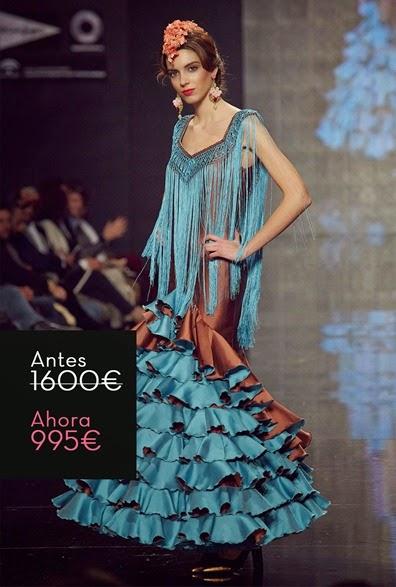 traje-flamenca-barato-tuquesa-marron1