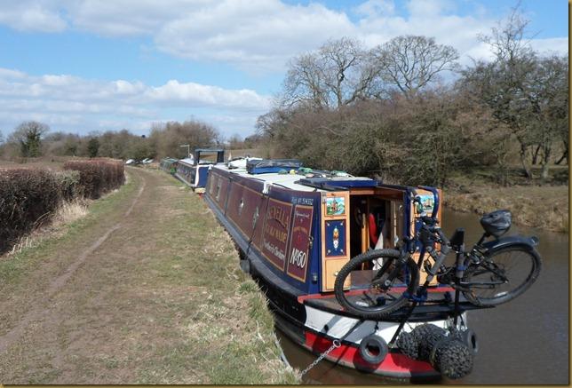 SAM_5011 Moored above Bosley