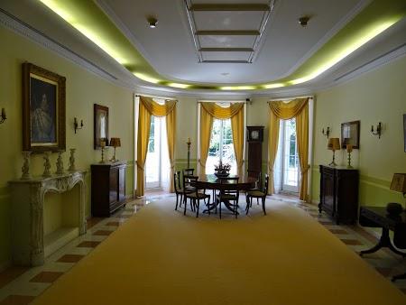 23. Interior Mon Repos Kanoni.JPG