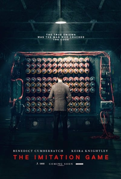 The-Imitation-Game-Poster-UK-01