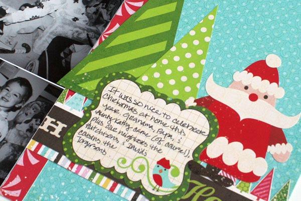 57-merry-christmas-2