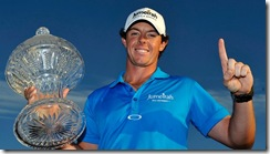 barrie rory-mcilroy