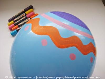 globos como huevos de pascua (1)