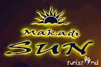 Фото 11 Sol Y Mar Makadi Sun