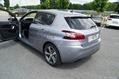 New-Peugeot-308-3
