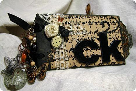 ck-album1