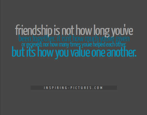 Islamic Friendship Quotes Quotes Links New Islamic Quotes About Friendship