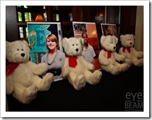 childrenteddybears