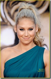 anna-kournikova-bafta-brits-to-watch-gala-03