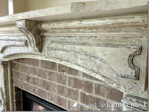 mantle after (4)