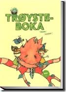 troysteboka_72