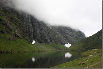 094.Norangsdalen- 177
