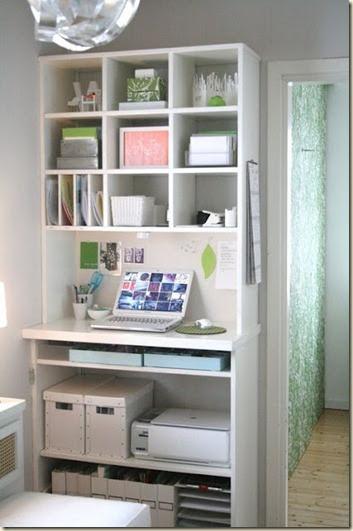 Fotos de decoraci n de oficinas peque as decoraci n de for Imagenes de decoracion de oficinas pequenas