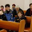 2014-11-30-Adventi-kezmuves-17.jpg