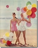 vintage_girls_&_balloons