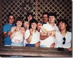 1990 116 16 CLeveland